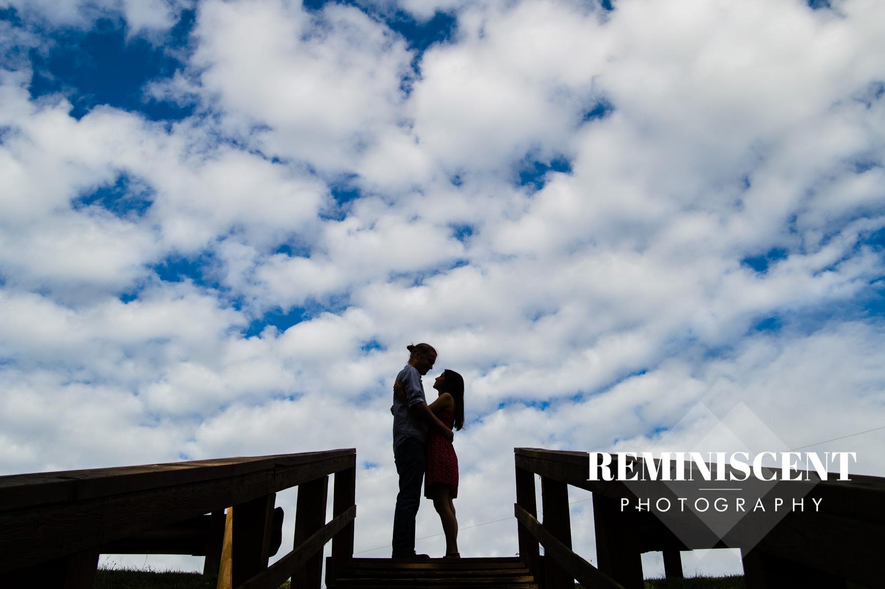 Auburn-AL-Wedding-Photographer-13.jpg