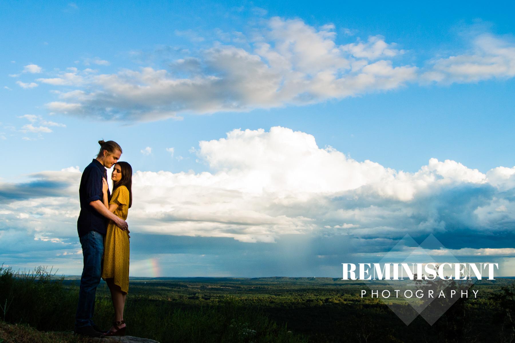 Auburn-AL-Wedding-Photographer-14.jpg