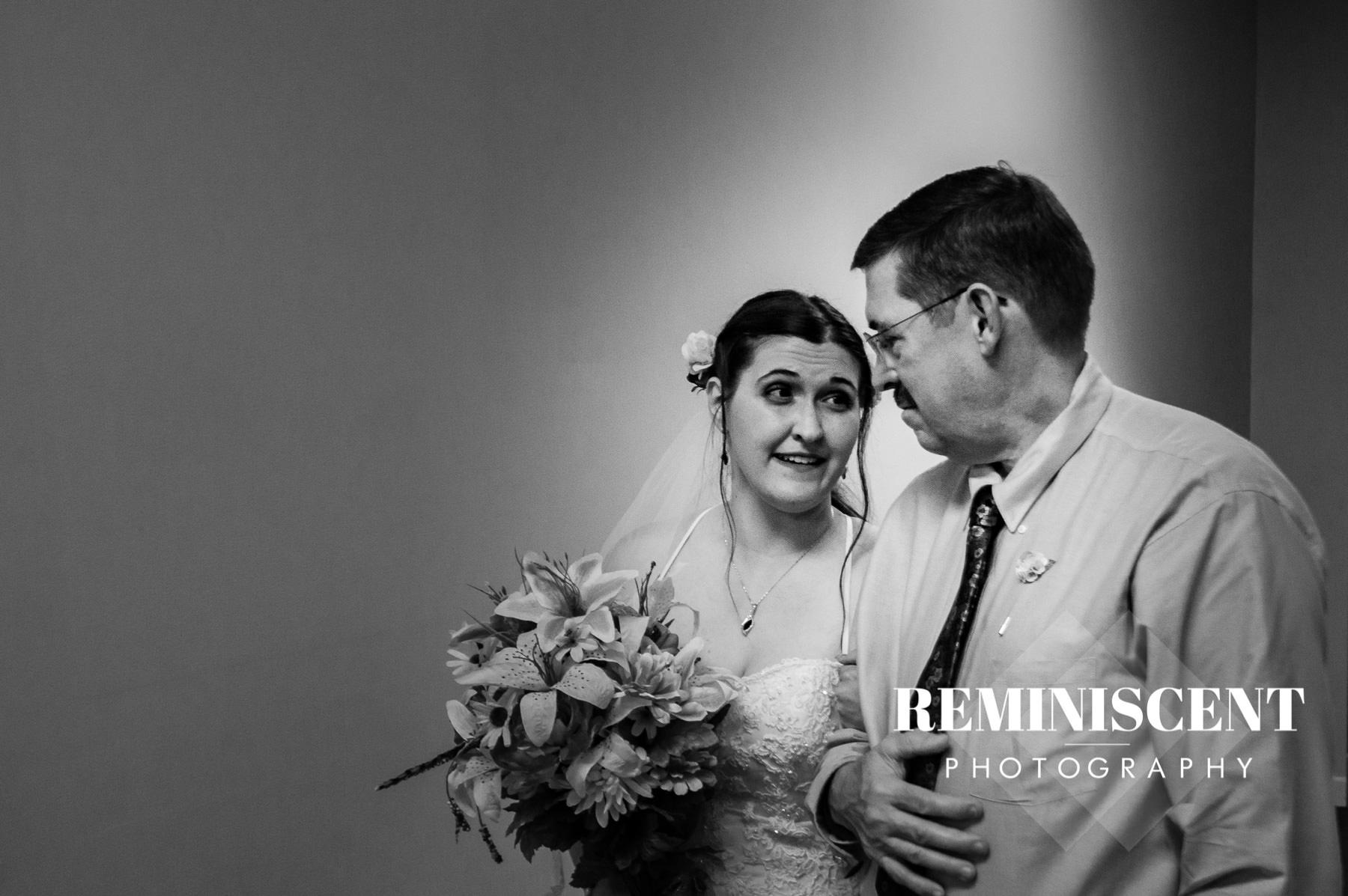 Auburn-AL-Wedding-Photographer-16.jpg