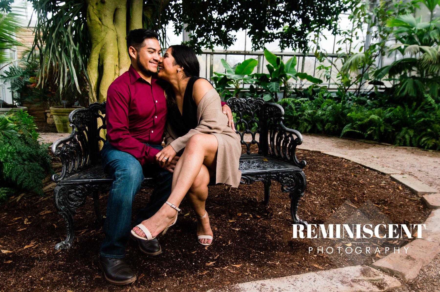 Auburn-AL-Wedding-Photographer-17.jpg