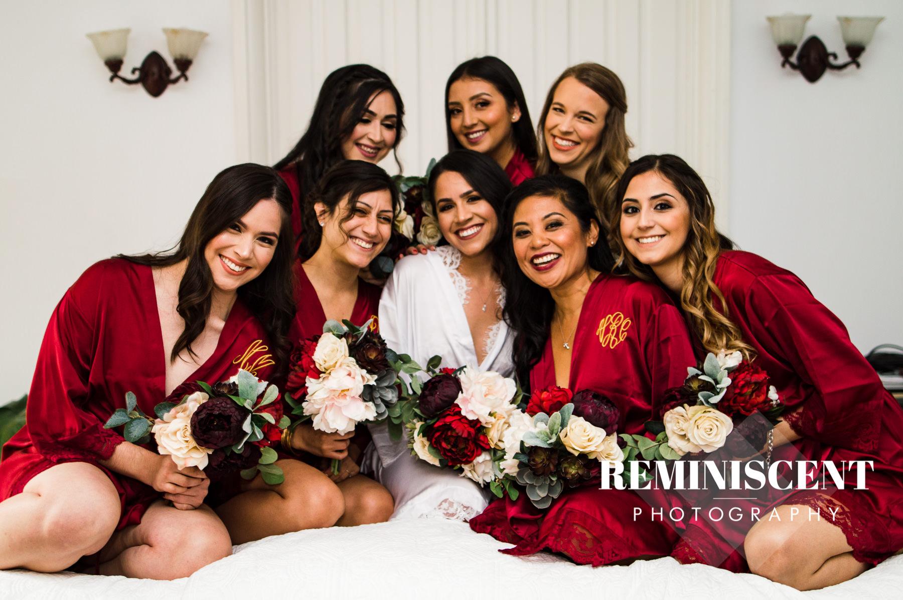 Auburn-AL-Wedding-Photographer-19.jpg