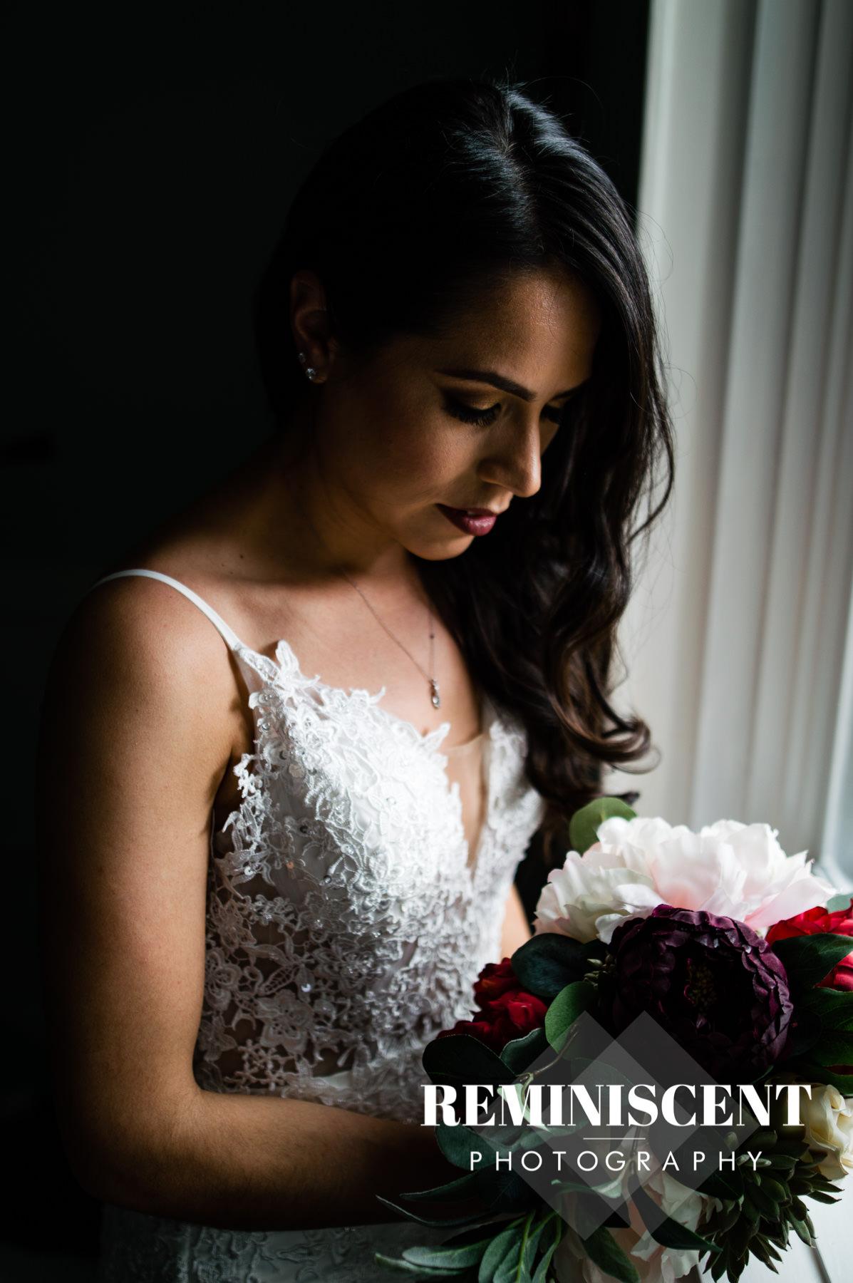 Auburn-AL-Wedding-Photographer-20.jpg