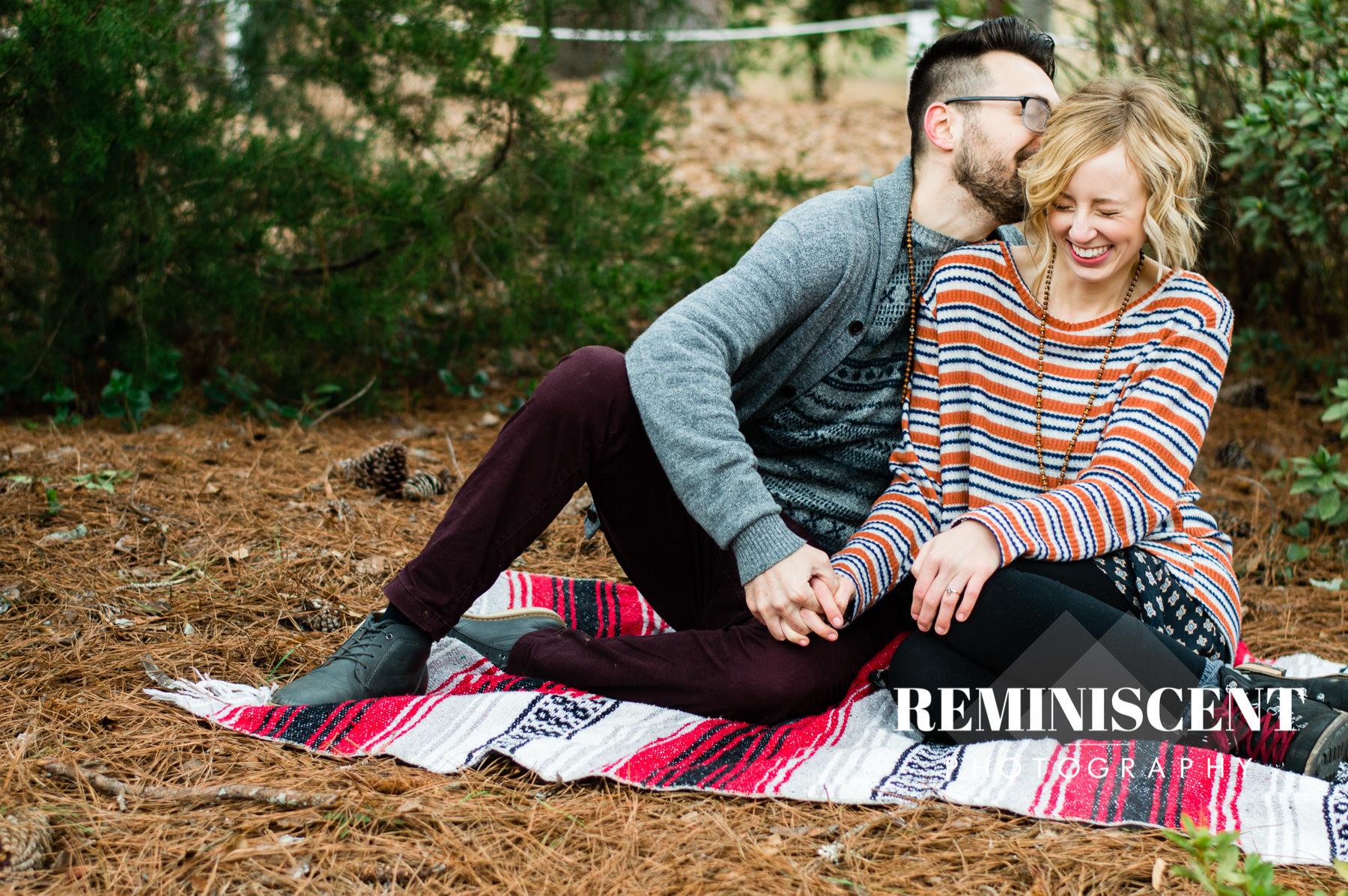 Auburn-AL-Wedding-Photographer-22.jpg