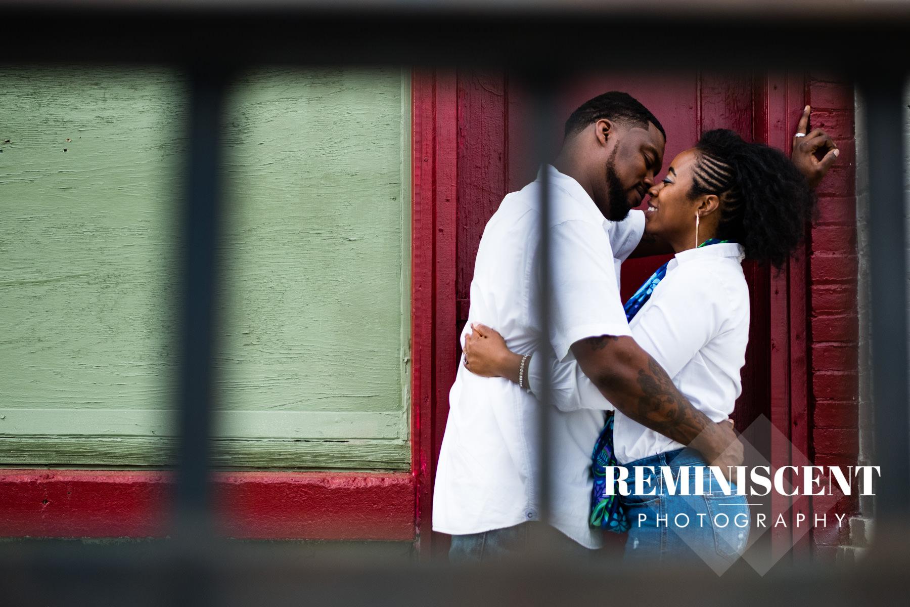 Auburn-AL-Wedding-Photographer-26.jpg