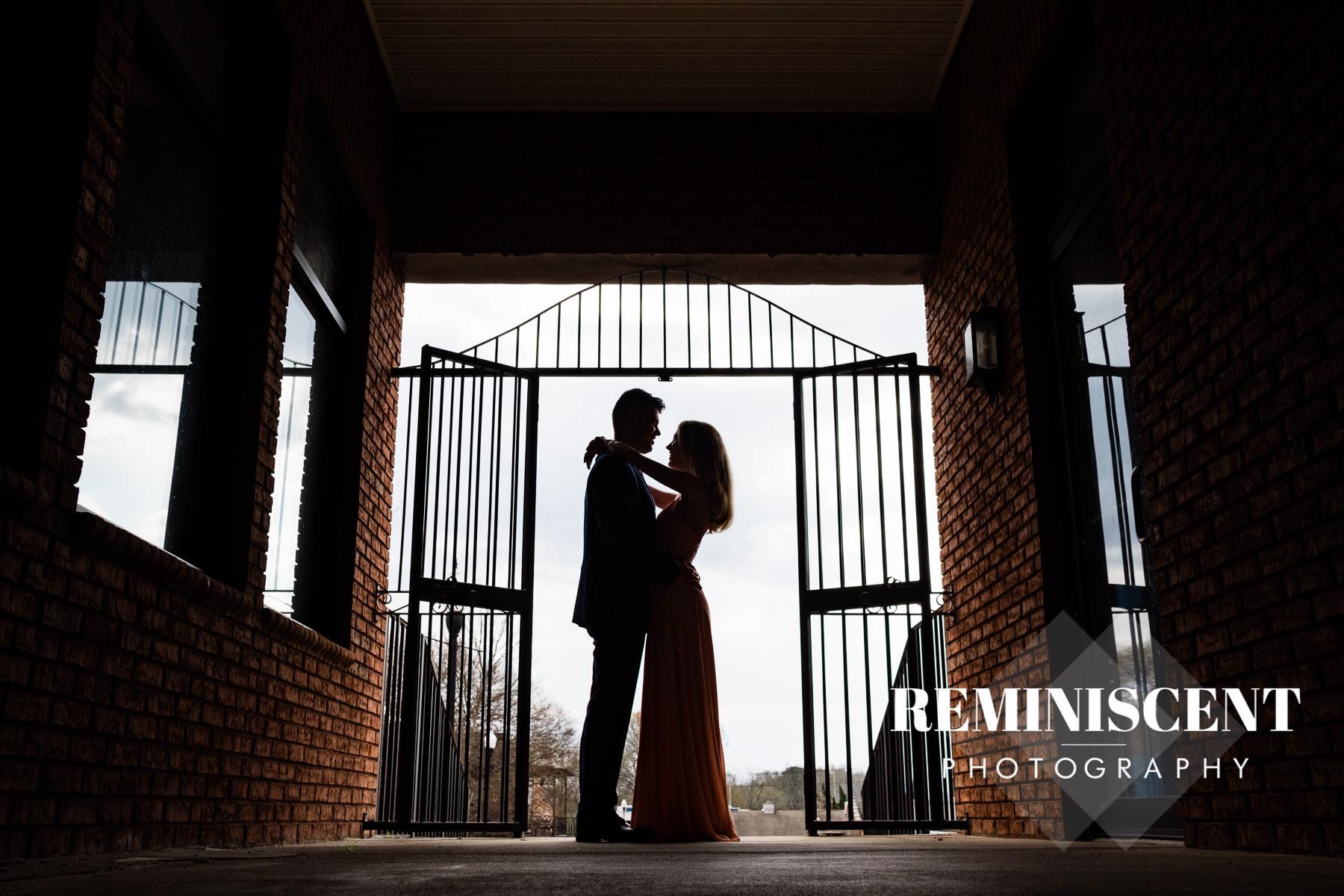 Auburn-AL-Wedding-Photographer-28.jpg