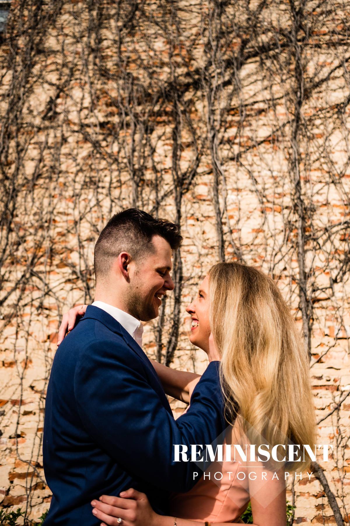 Auburn-AL-Wedding-Photographer-30.jpg
