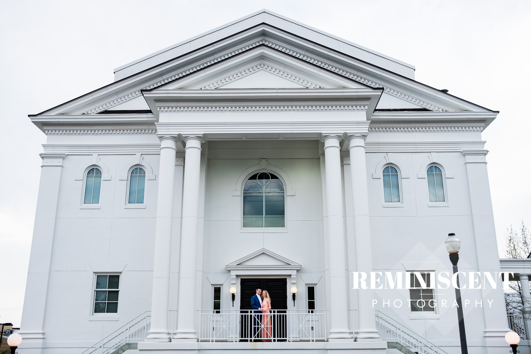 Auburn-AL-Wedding-Photographer-29.jpg