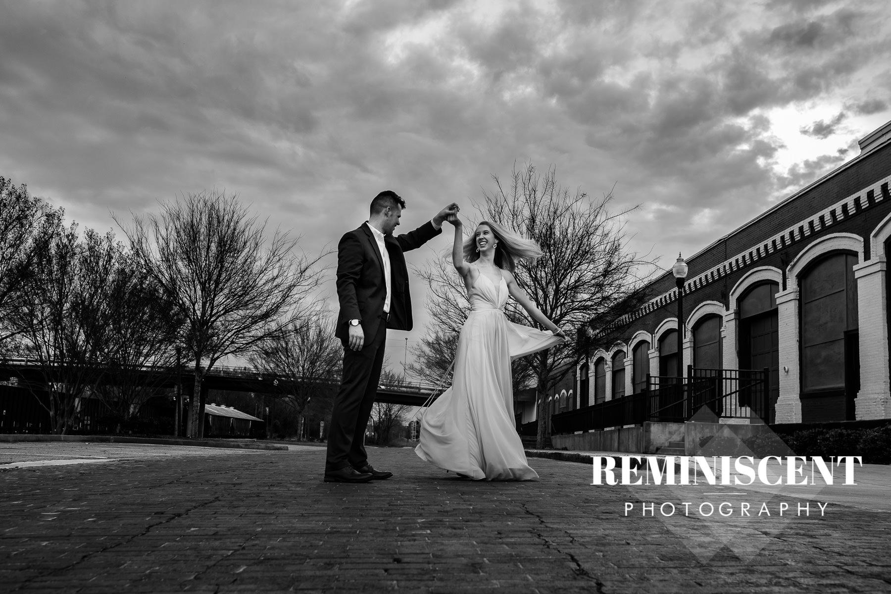 Auburn-AL-Wedding-Photographer-31.jpg