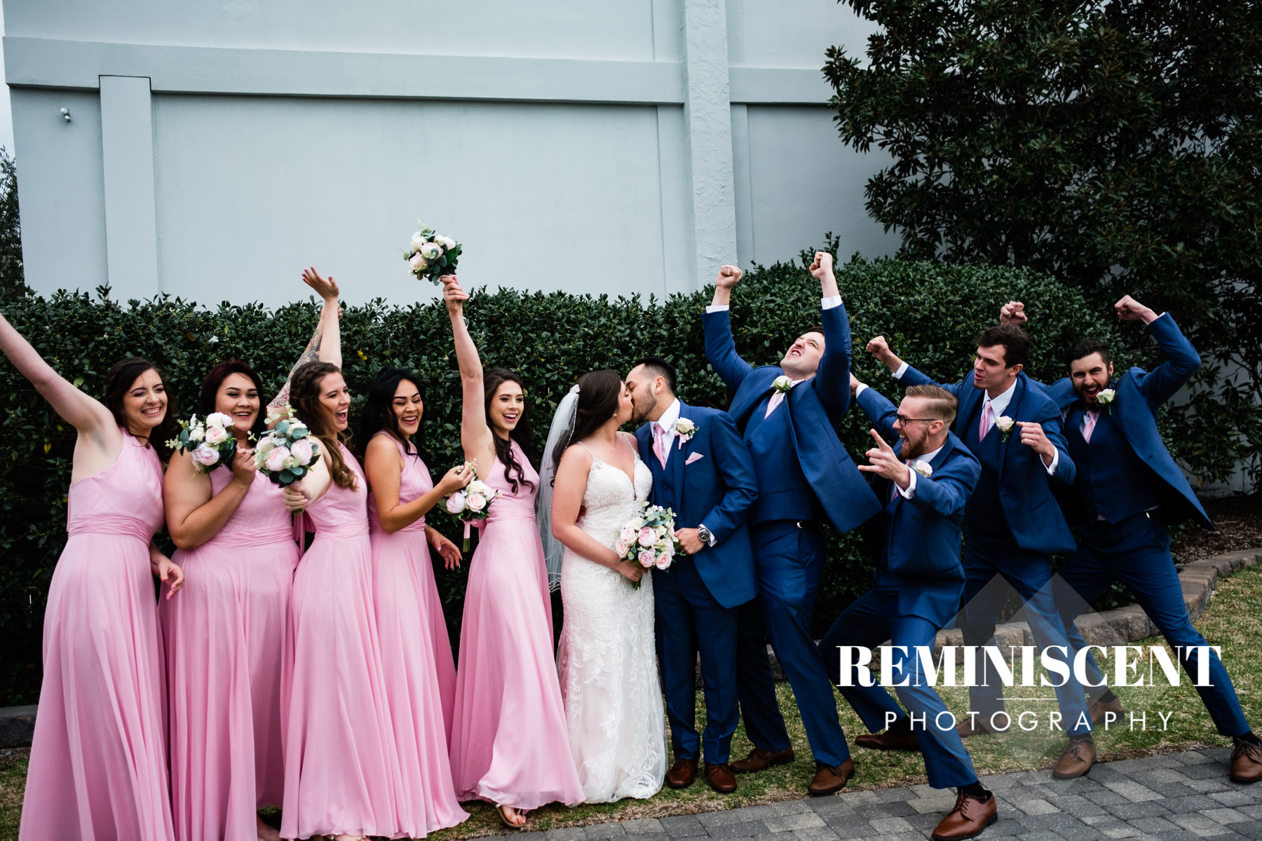 Auburn-AL-Wedding-Photographer-32.jpg