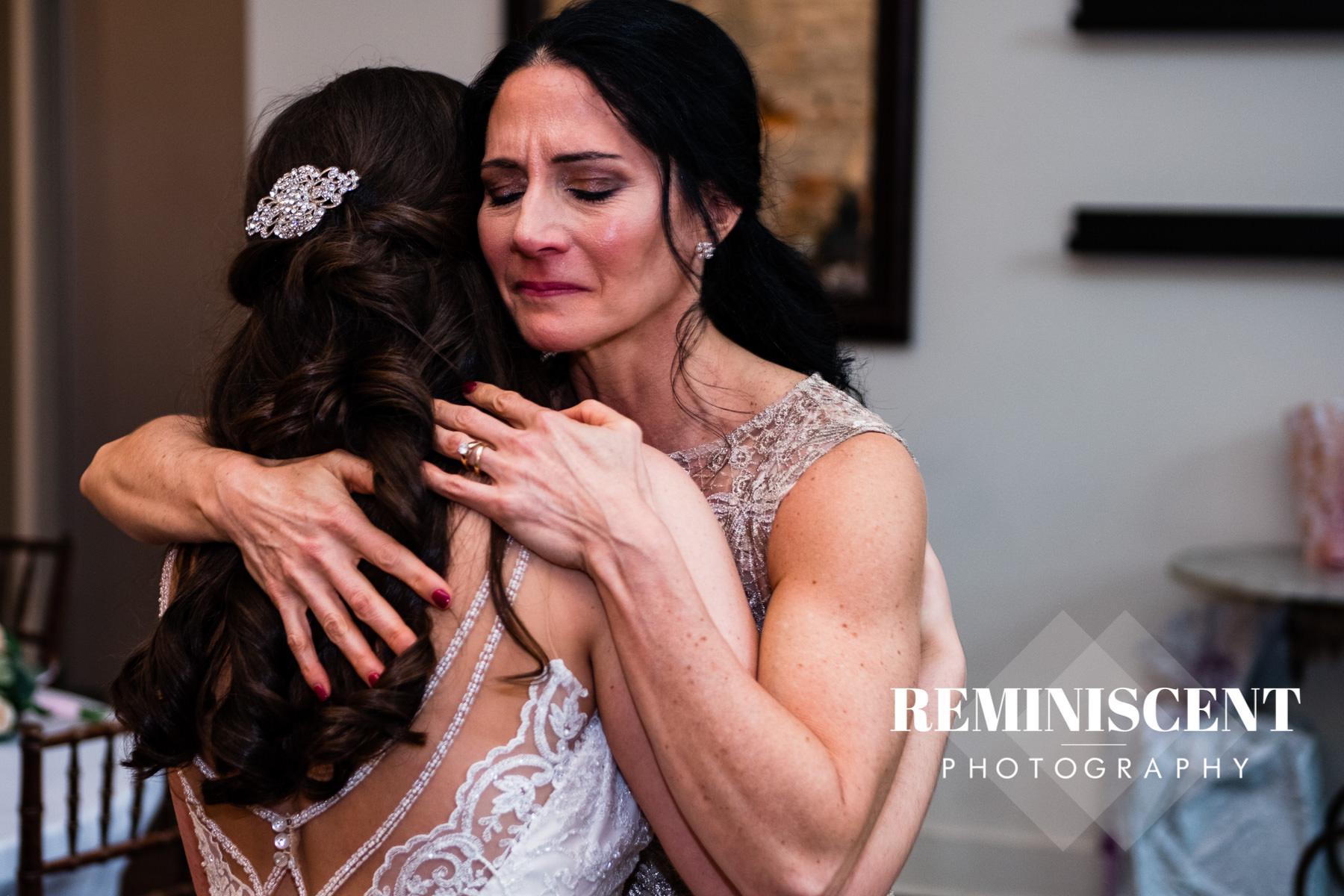 Auburn-AL-Wedding-Photographer-33.jpg
