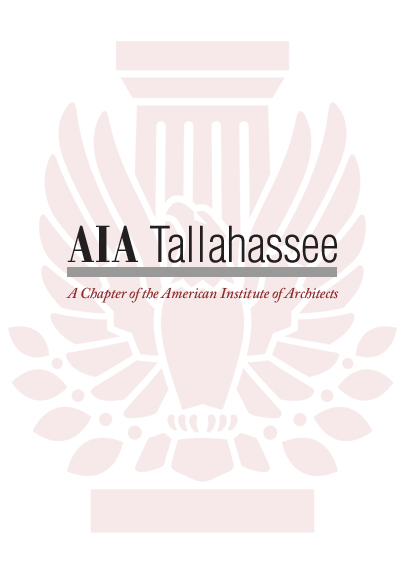 AIA Tallahassee Logo.jpg