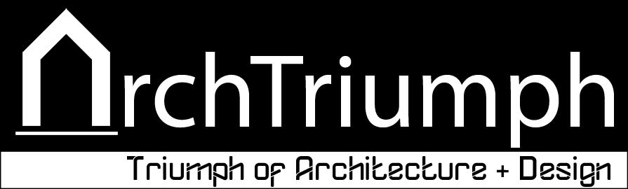 ArchTriumph.png
