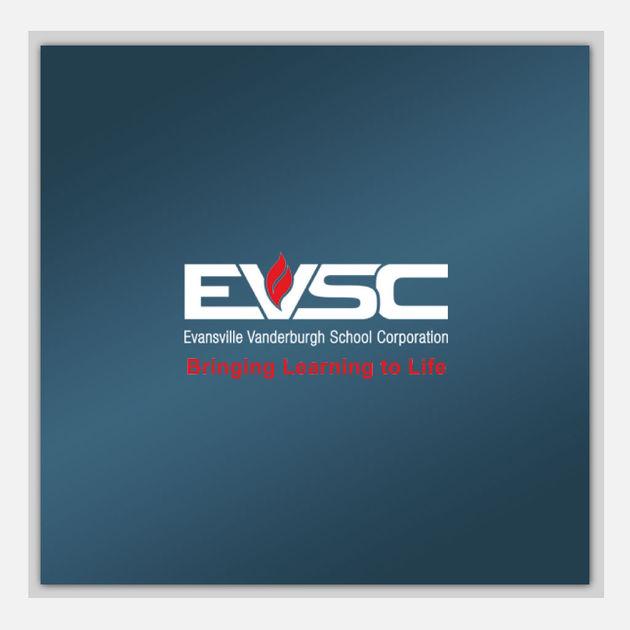 EVSC.jpg