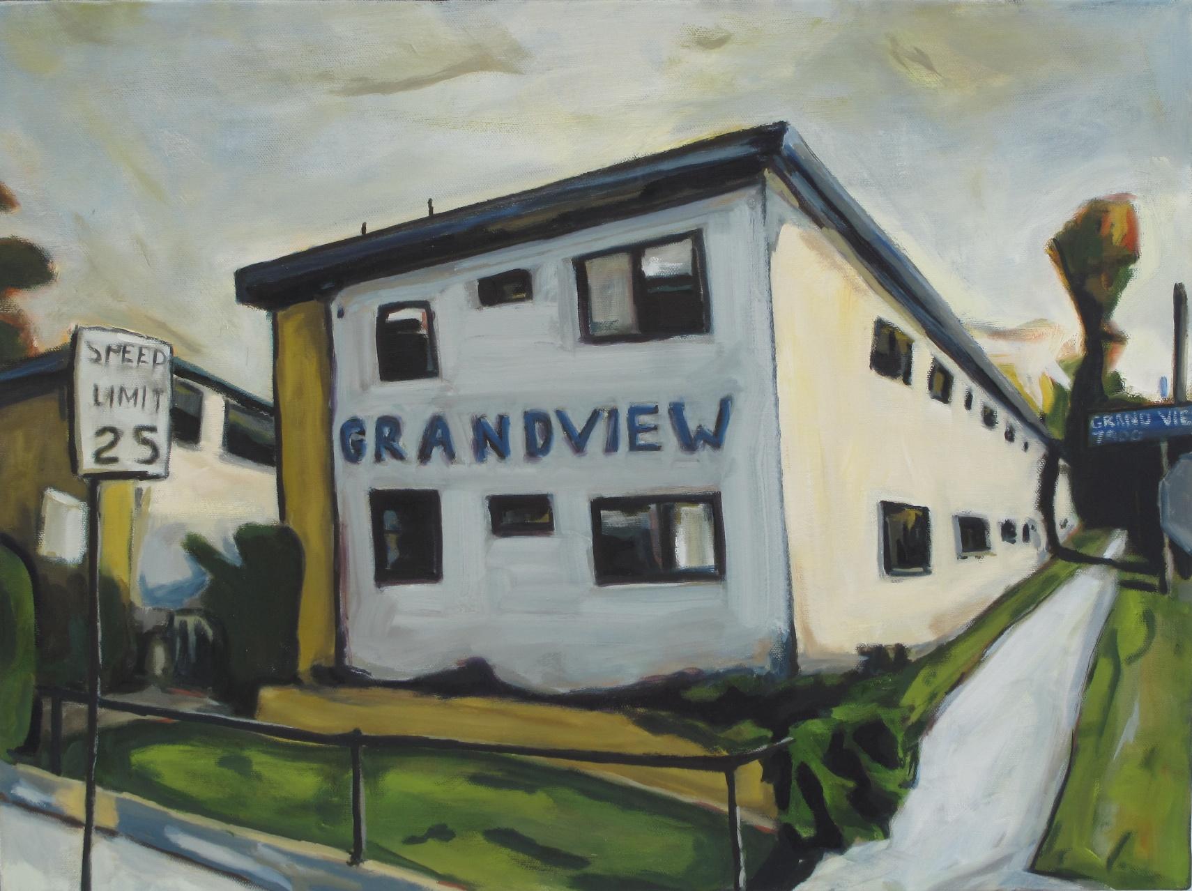 grandview 2