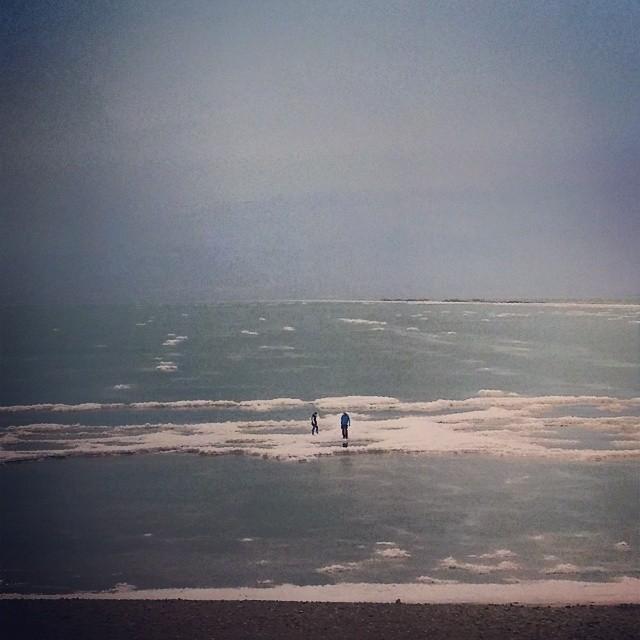 en Dead Sea