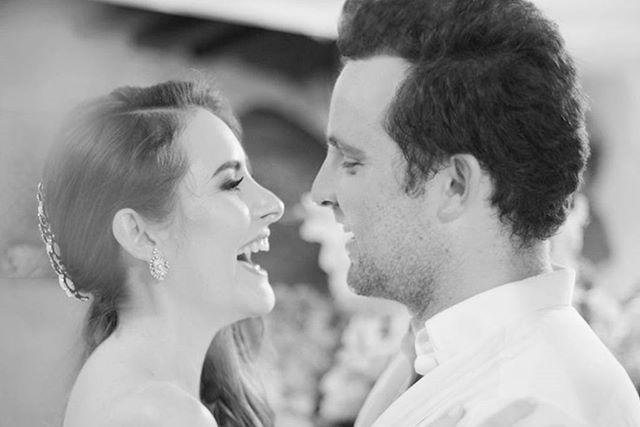 Legalmente casado con el amor de mi vida. 88 días para la boda. Woohooo @marachurra