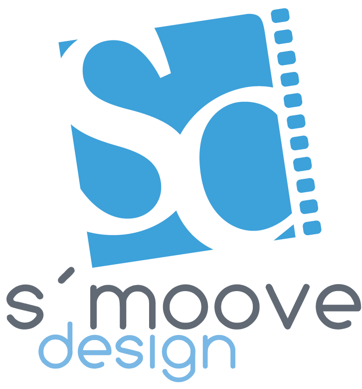 sd_logo_st_kw17_2041_MUSE.png