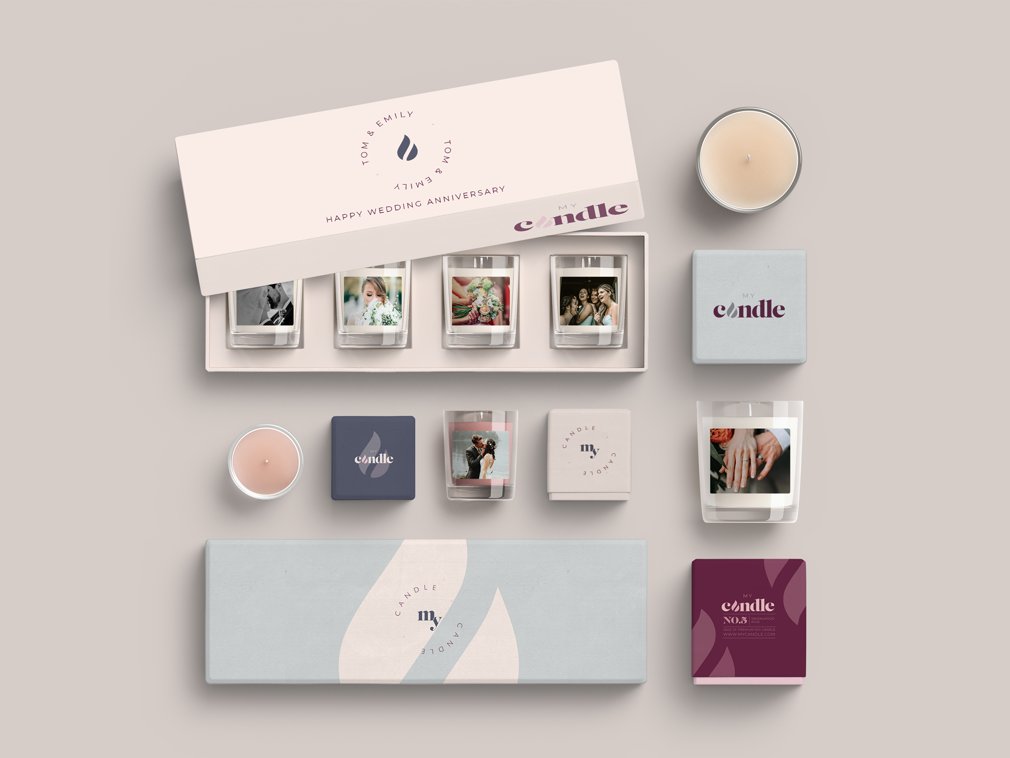 mycandle-packaging-concepts-london-design-agency