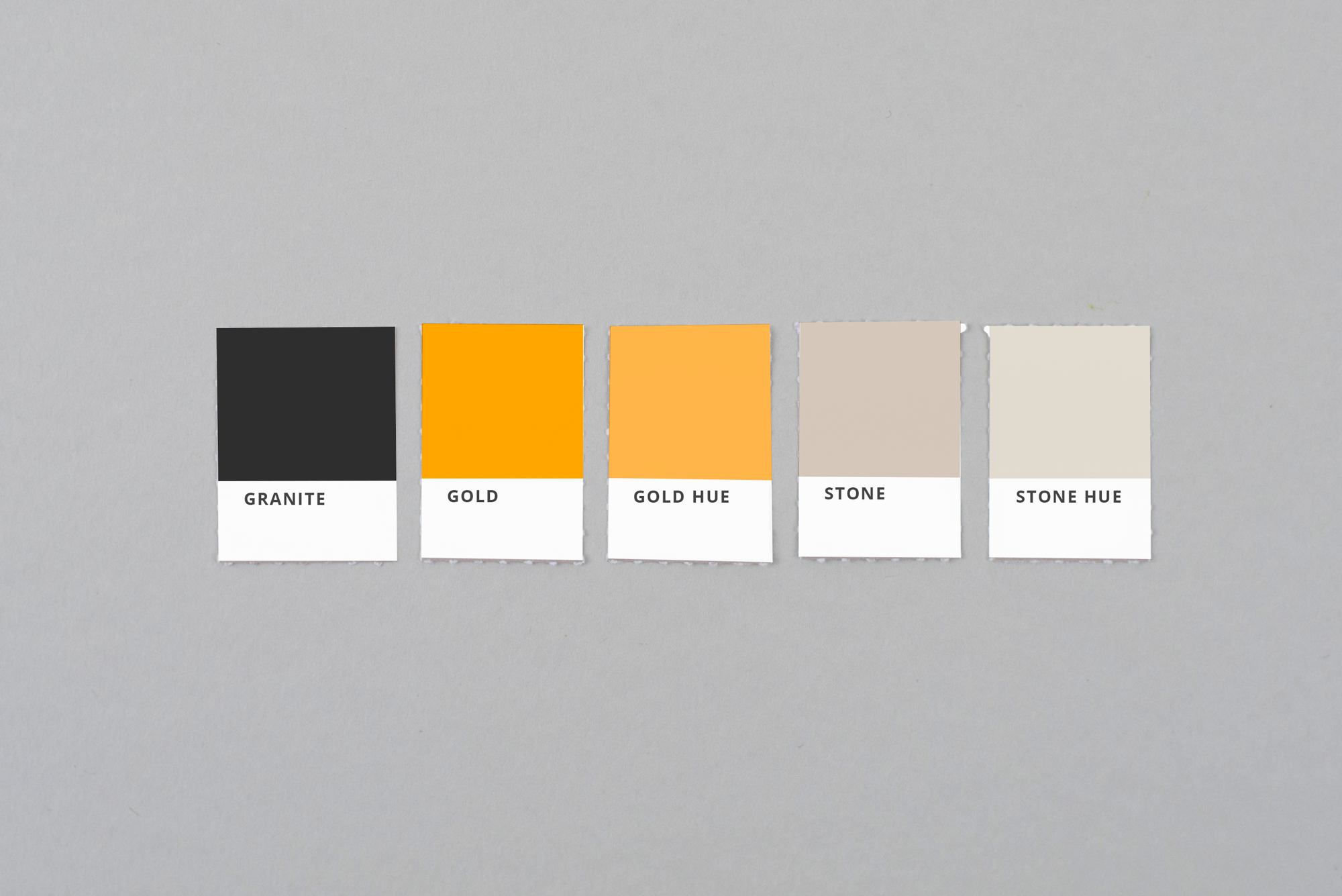 Pantone-Swatches.png