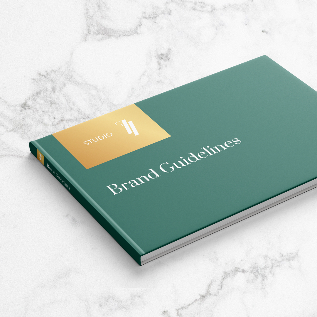 1 brand guidelines.jpg