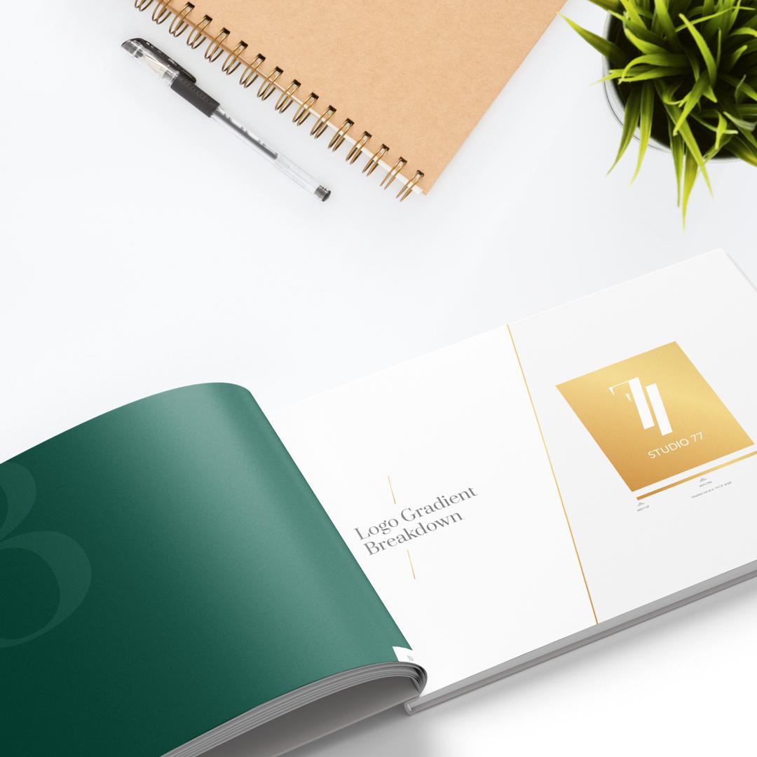 2 brand guidelines.jpg