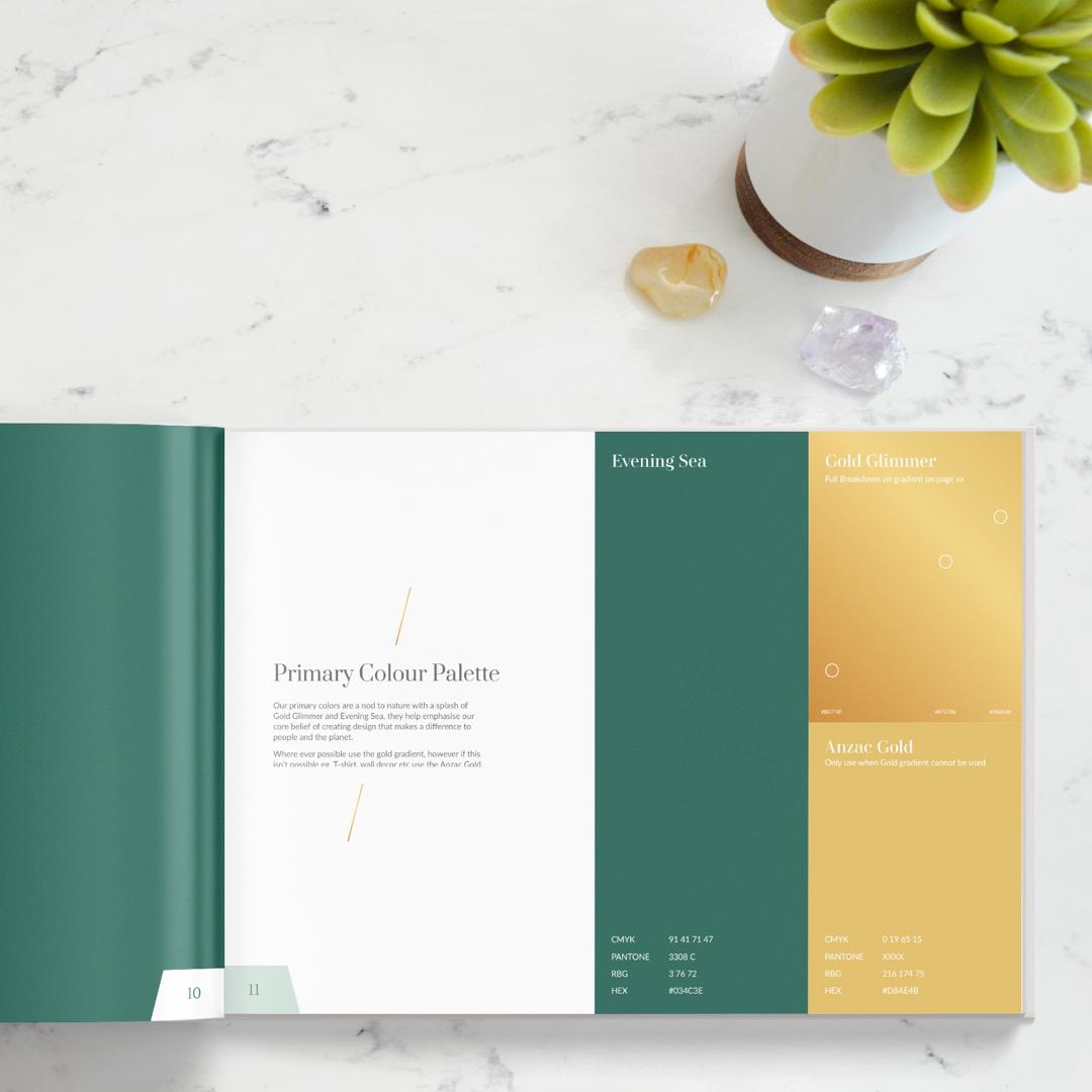 3 brand guidelines.jpg