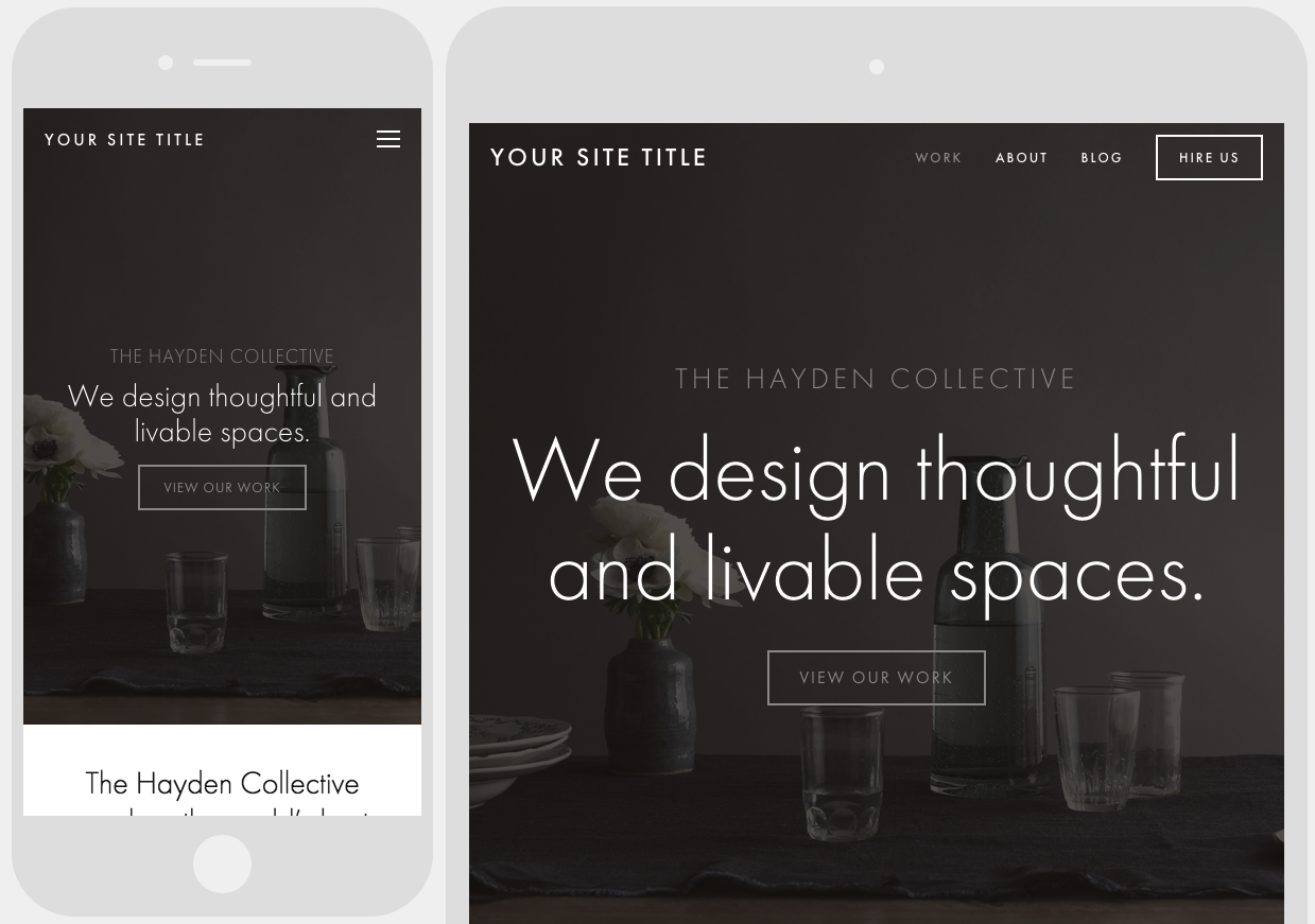 squarespace-hayden-mobile.png