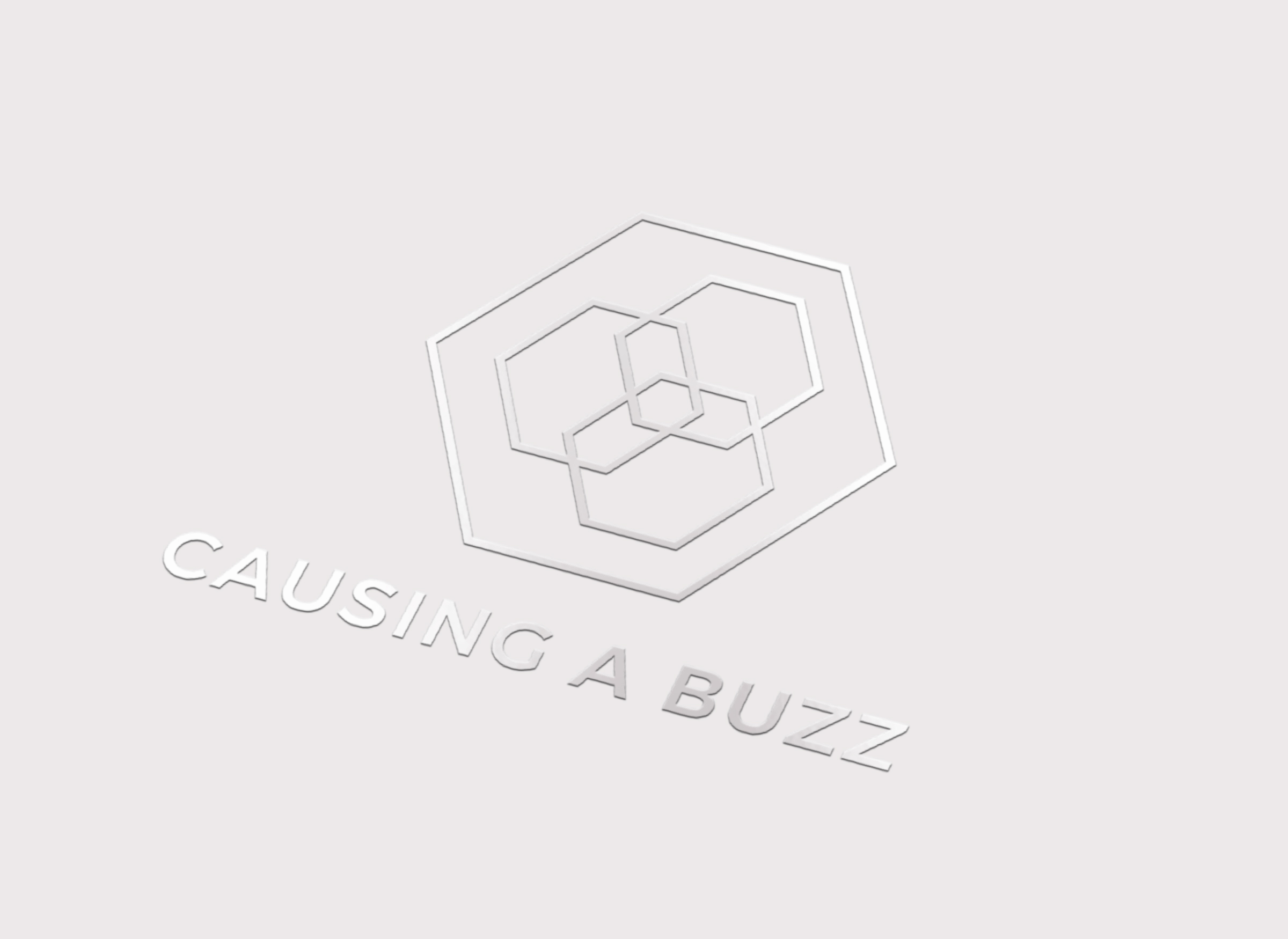 causing-a-buzz-spot-gloss.jpg