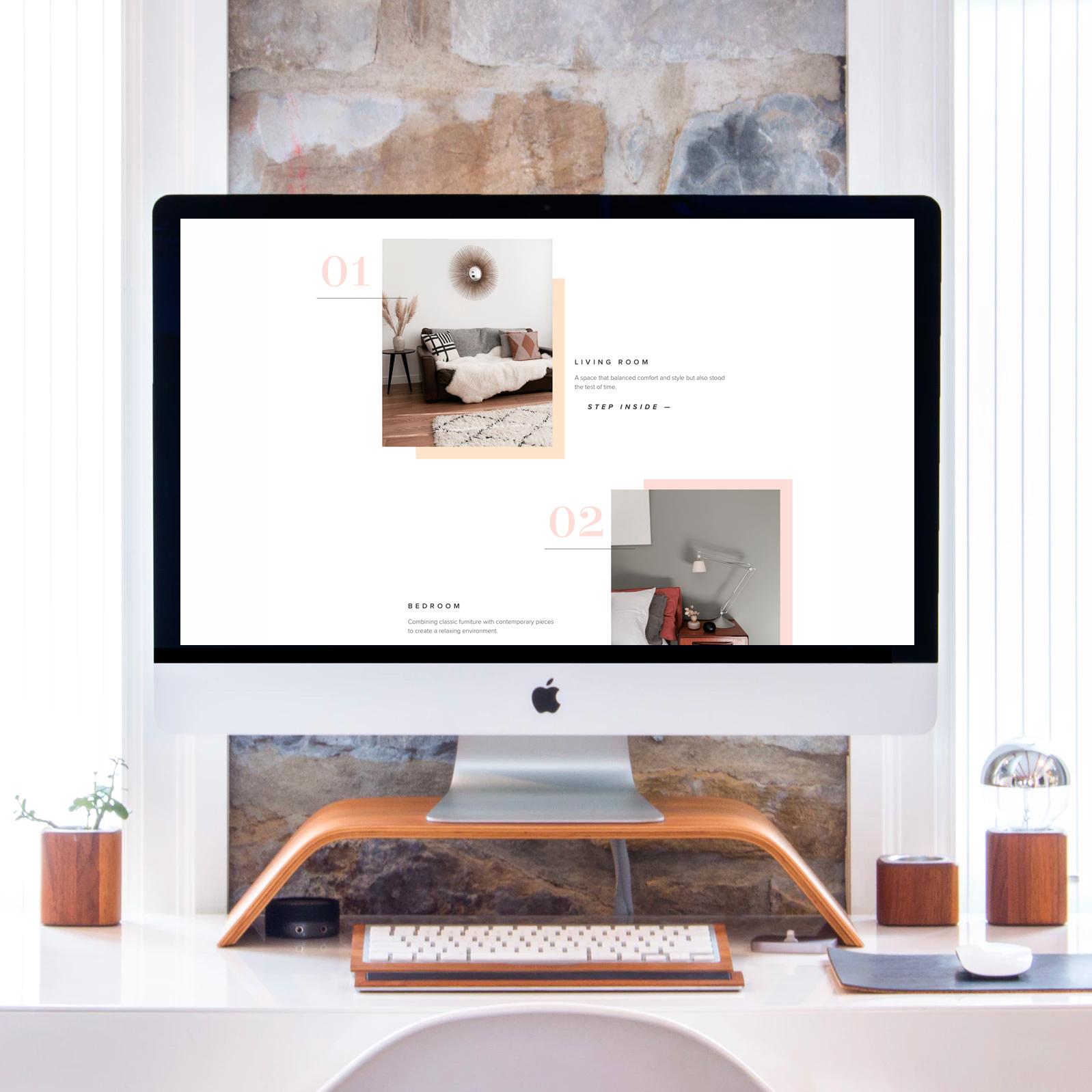 zoe-interiors.jpg