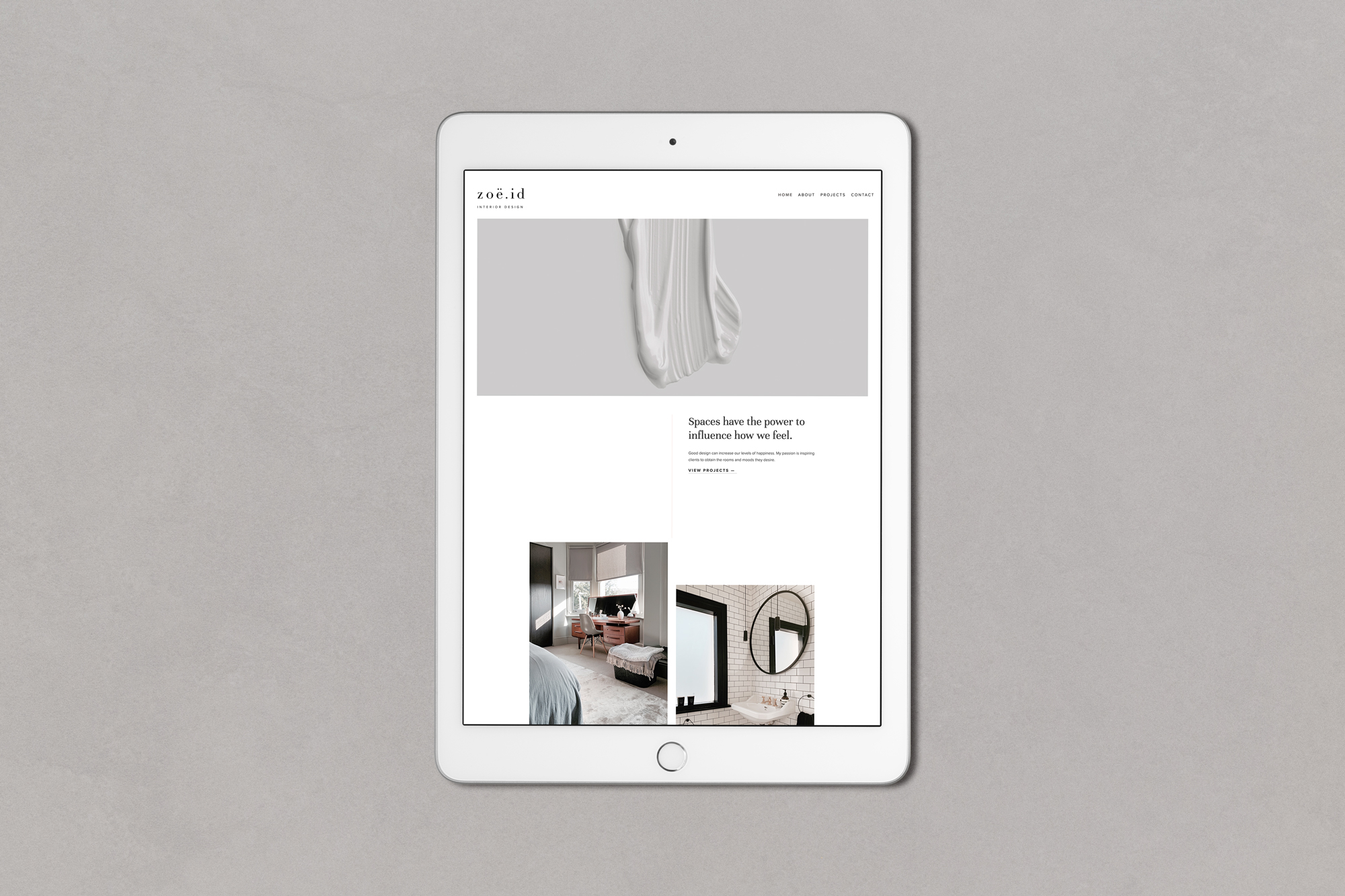 Ida-iPad-Scene-Creator-v2.jpg