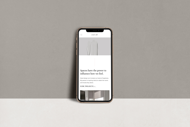Loreto-iPhone-Scene-Creator.jpg