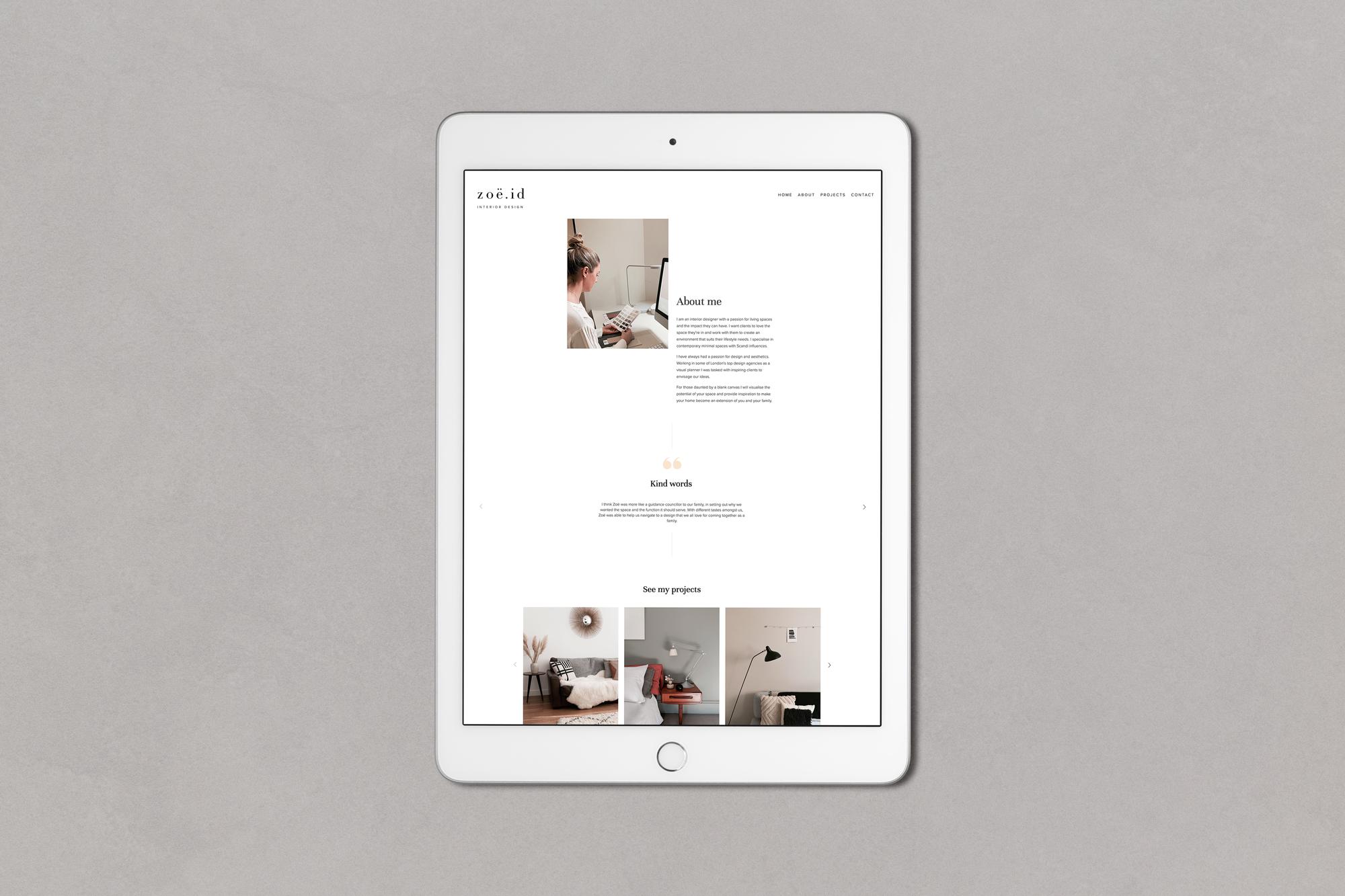 Ida-iPad-Scene-Creator-v2-2.jpg