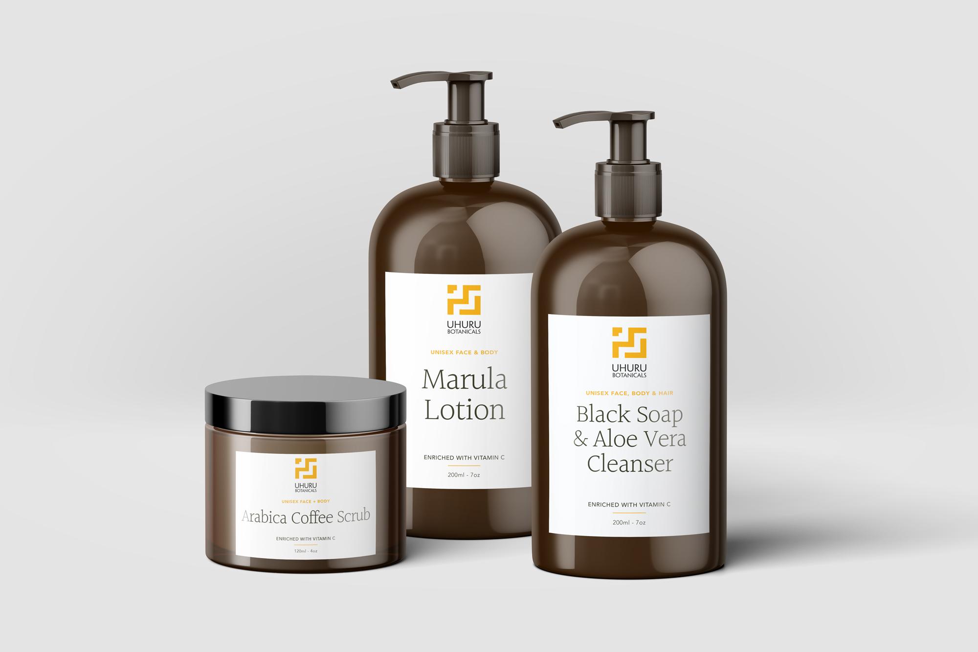 uhuru-botanicals-label-packaging-design-studio-77-london.jpg