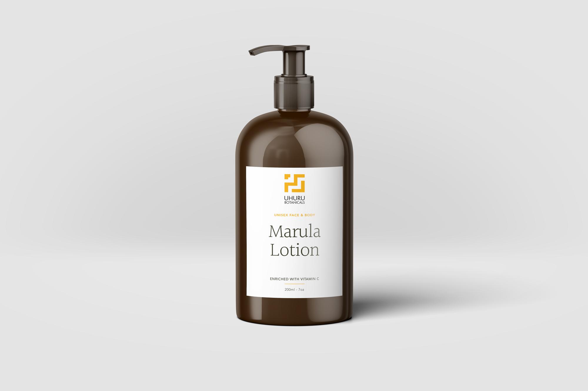 uhuru-botanicals-label-packaging-design-marula-lotion-studio-77-london.jpg
