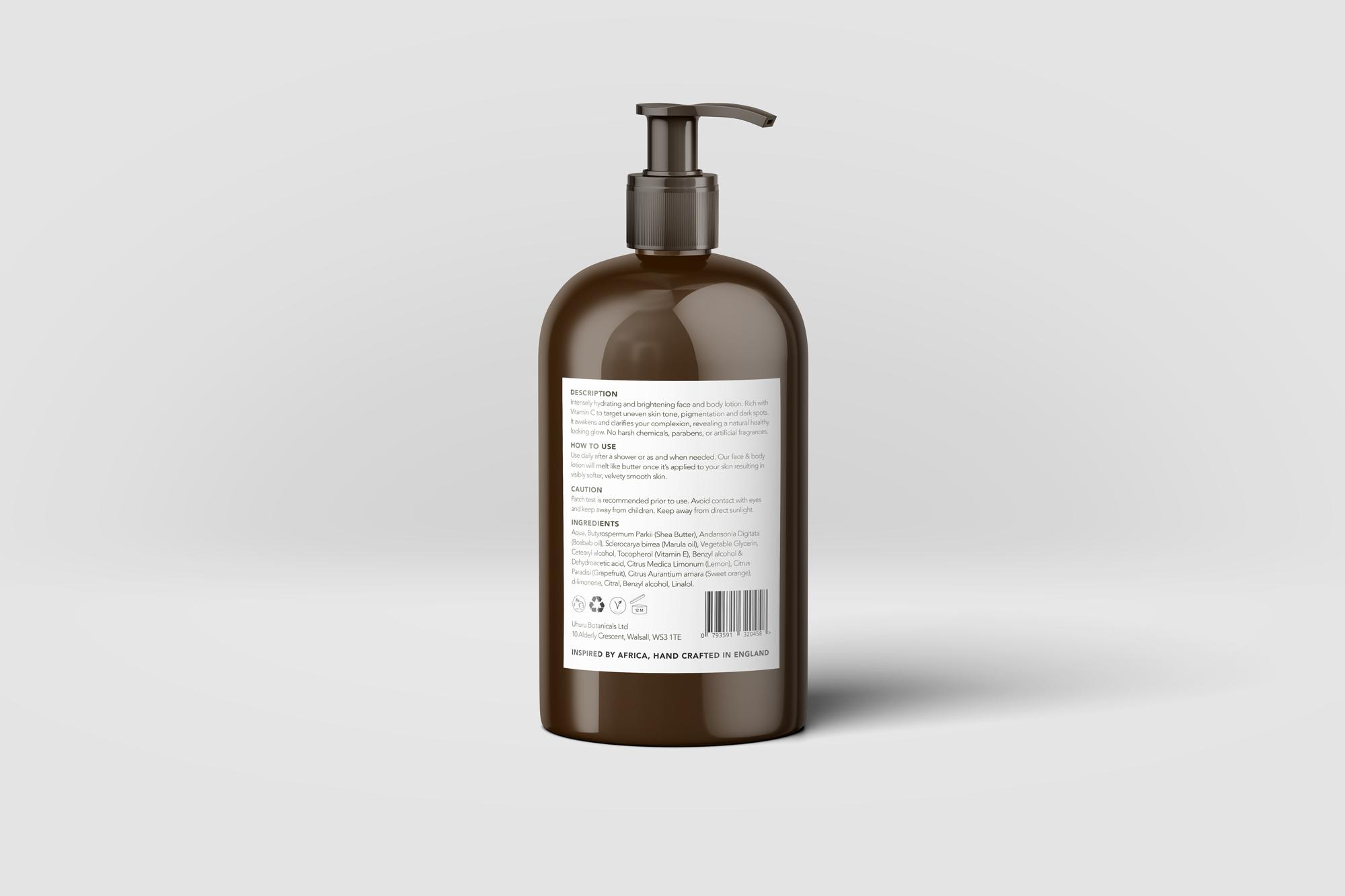 uhuru-botanicals-label-packaging-design-marula-lotion-studio-77-london-back.jpg