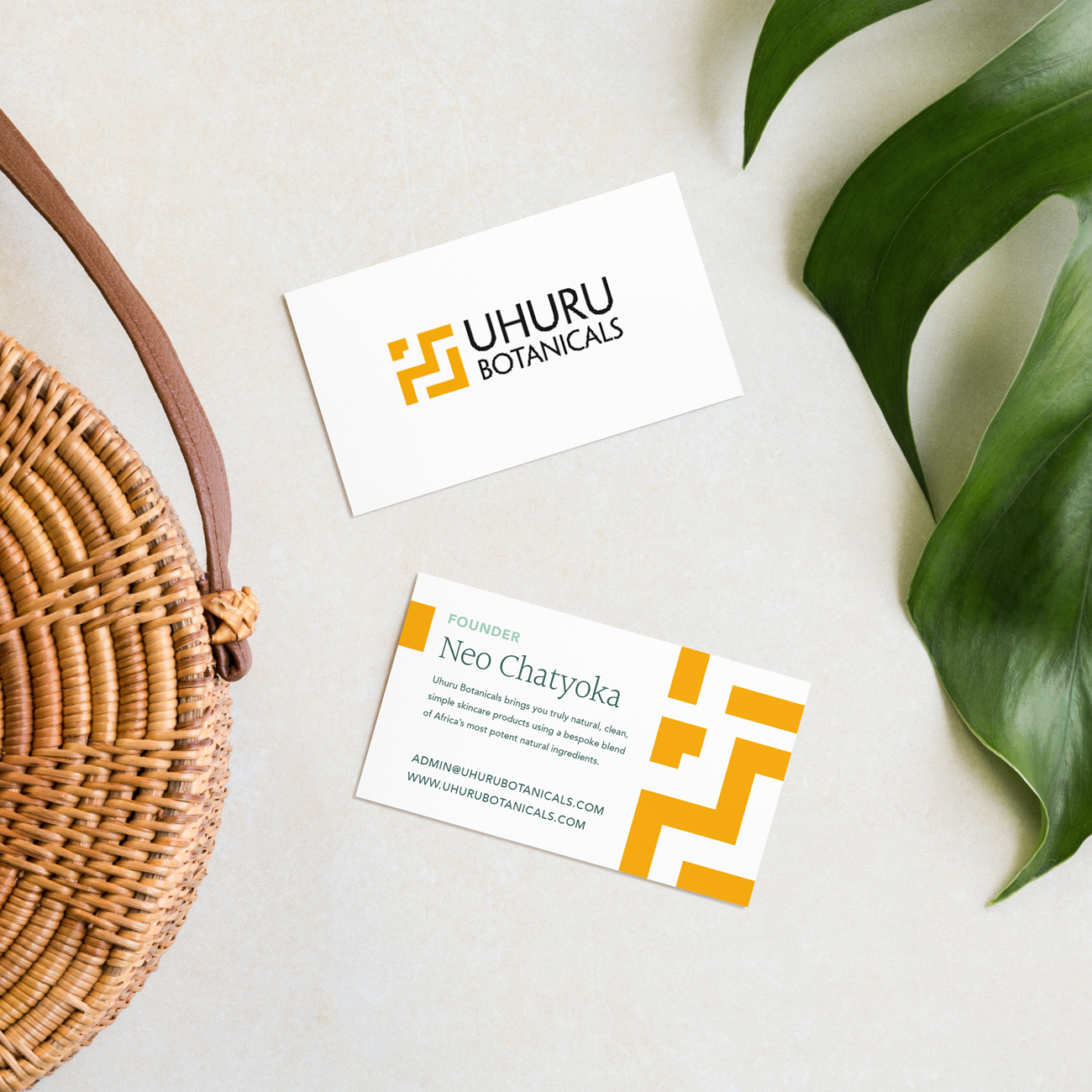 uhuru-botanicals-business-card-design-studio-77-london.jpg