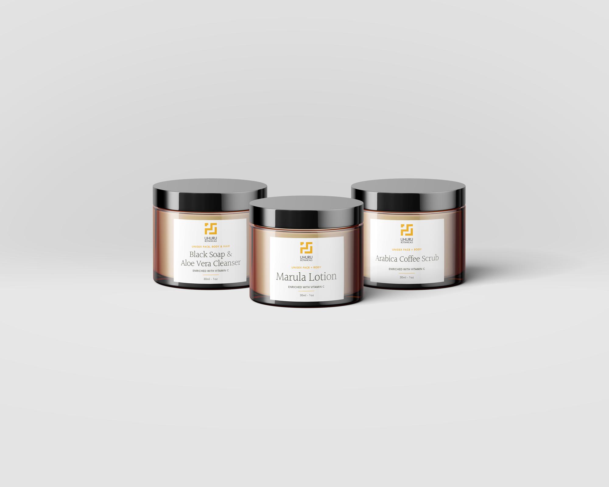 uhuru-botanicals-label-packaging-design-minis-studio-77-london.jpg