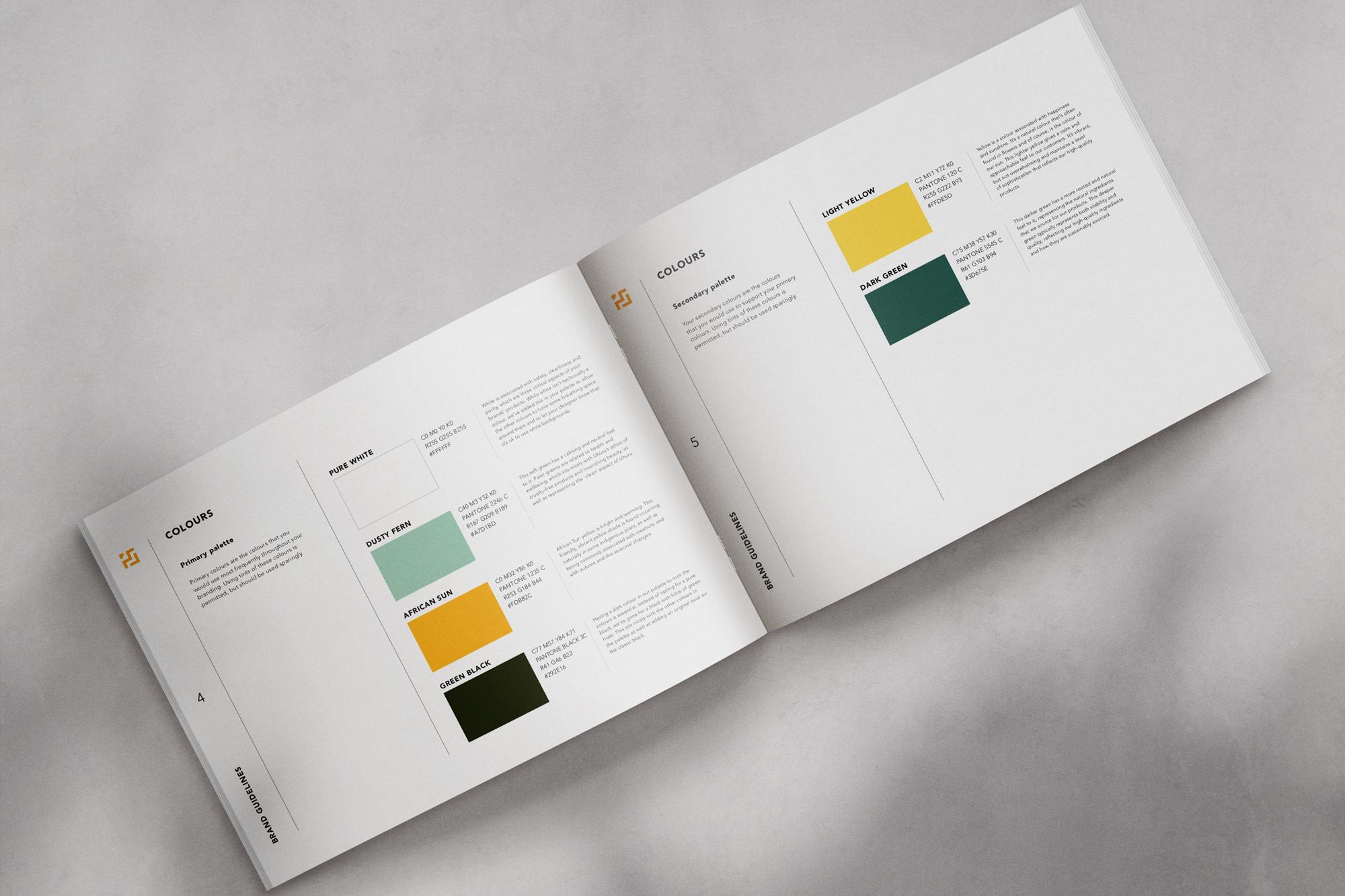 uhuru-guidelines-colours.jpg