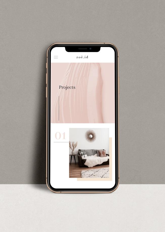 good-website-design-agency-london