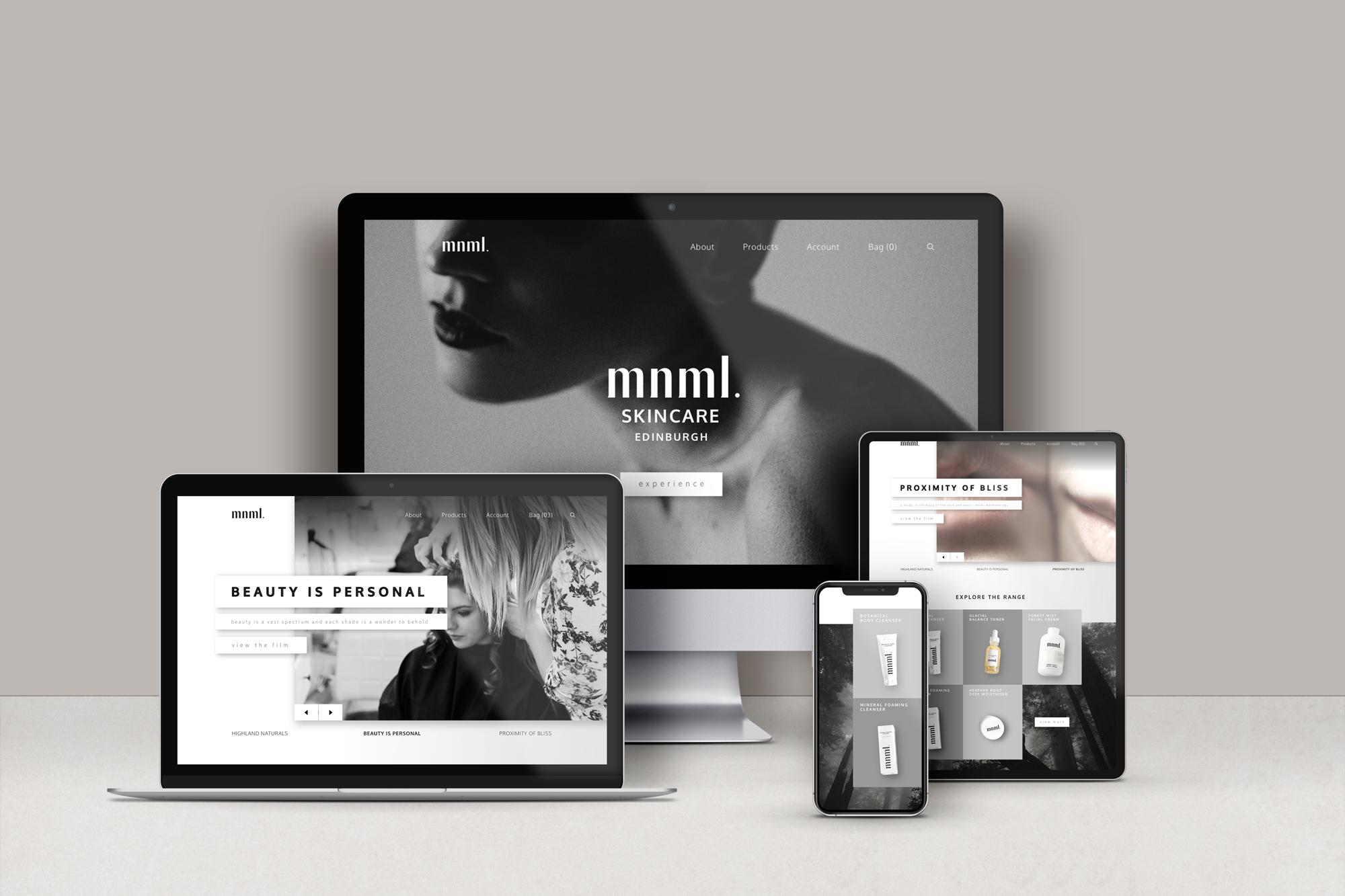 Mnml-Website-Design-London-Agency-Studio-77.jpg