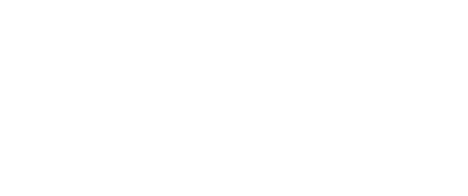 certified-squarespace-cirle-member.png