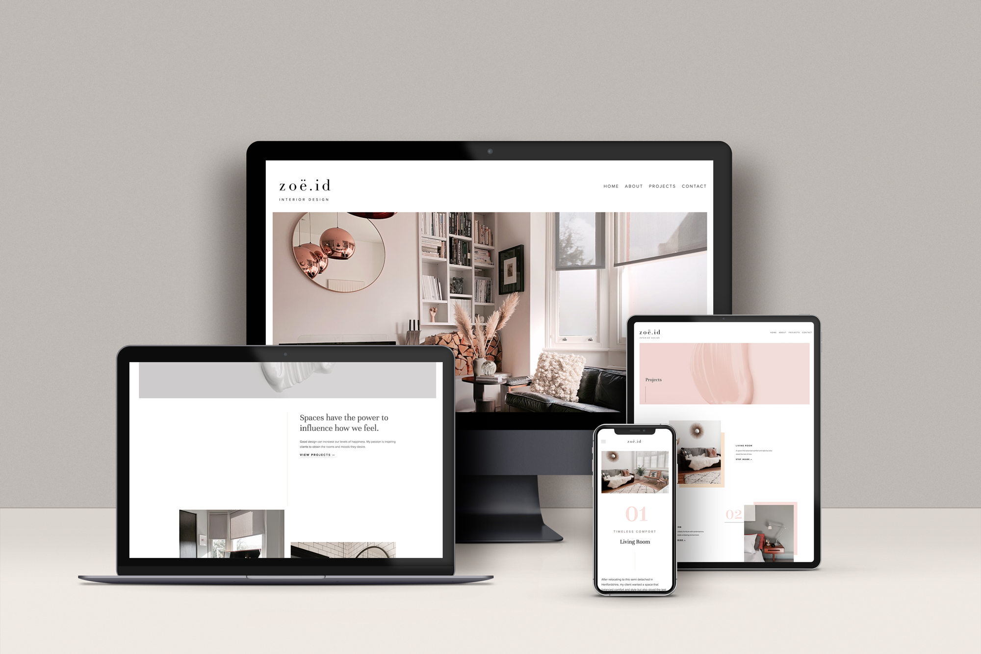 Squarespace Website-Design Studio London Studio 77.jpg