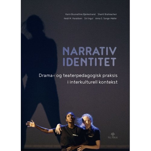 Narrativ-cover-500x500.jpg