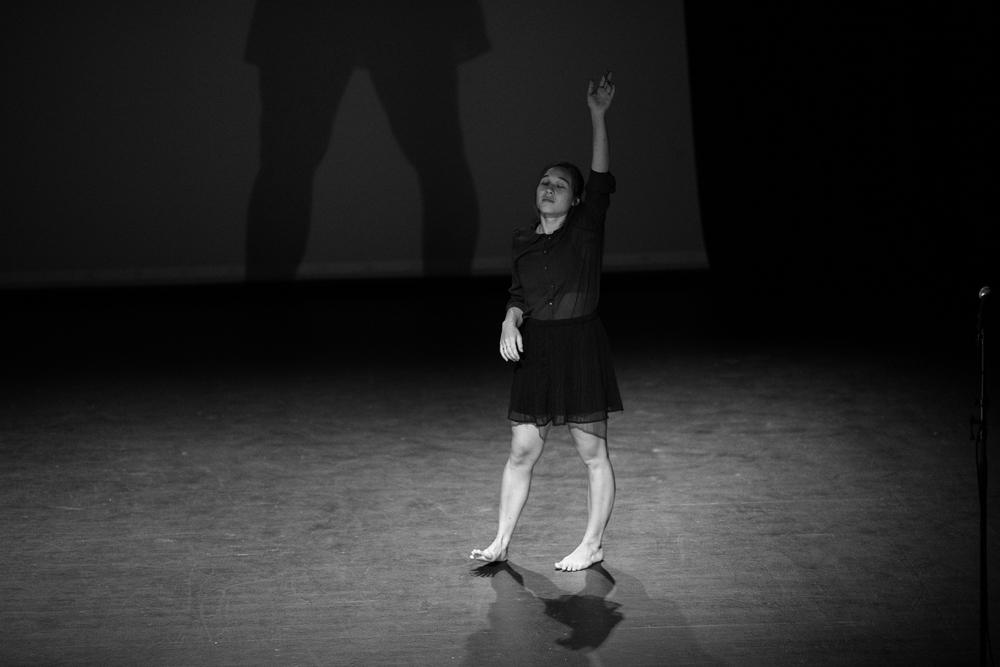 Litt bortover i tiden - Mariko Miyata Jancey