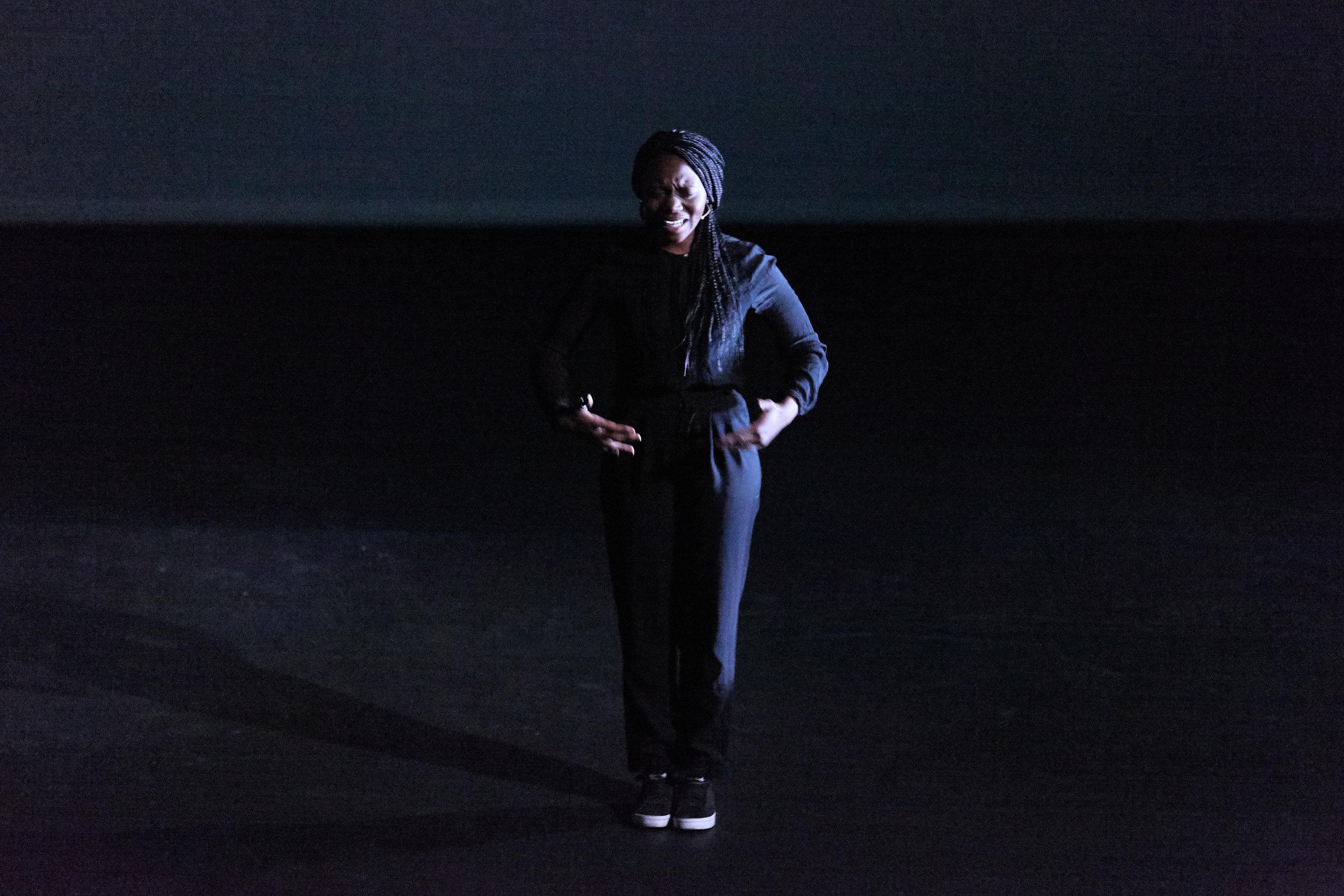 Jeaninne Masika Lusuka .jpg