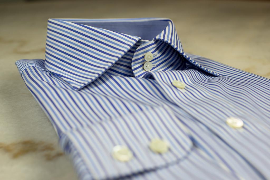 Blue-and-White-2-tone.jpg