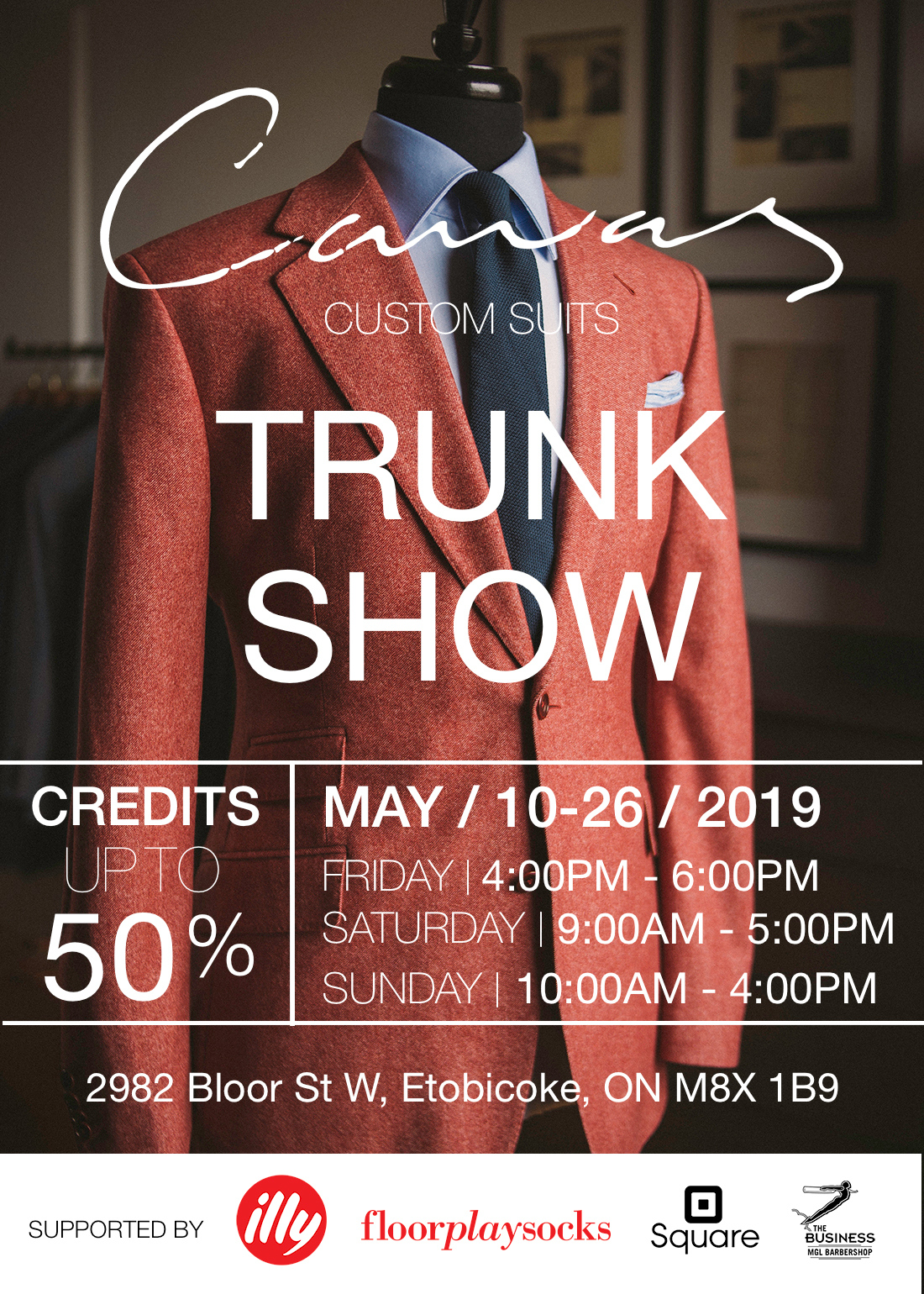Trunk Show Newsletter 7x5Formatted.jpg