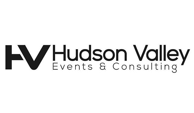 #newlogo What do you think? Let us know in likes or comments!  #hudsonvalleyevents #consulting #events #rhinebeck #hudson #hudsonvalley #local #business #hirelocal #retailevents #grandopening #ribboncutting #customerappreciation #productdemo  #local  #vendormanagment #travelplanning #eventcoordination #personalservices #bbq