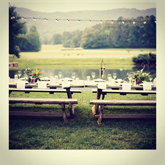 From birthday parties and backyard BBQ's, to weddings and intimate celebrations, let us work with you to create unforgettable events. . . . . #hudsonvalleyevents #hudsonvalley #rhinebeck #local #hudson #vendormanagment #travelplanning #events #eventcoordination #personalservices #bbq