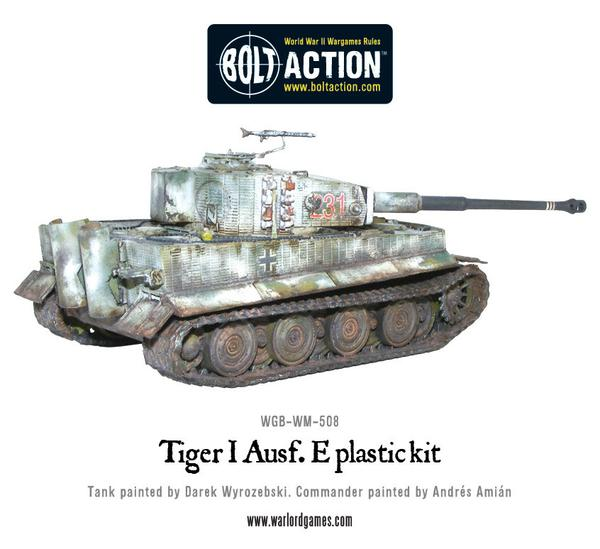 WGB-WM-508-Tiger-IE-e_grande.jpg
